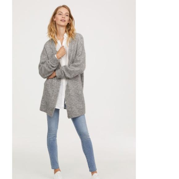 eb8d5ccc2b38e0 H&M Jeans   Hm Pull On Jegging 10 Treggings   Poshmark